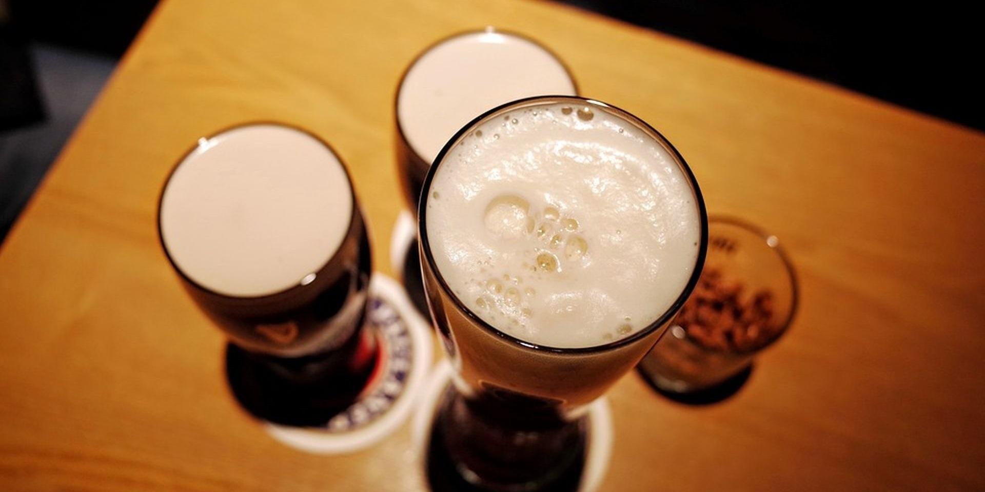 Piętnaście ciekawostek o piwie