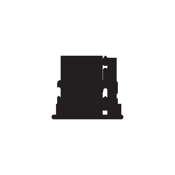 imprezy okolicznościowe urodziny