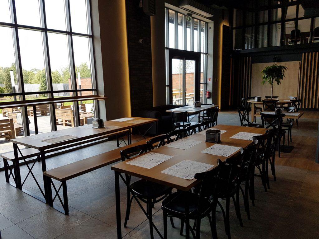 browar_wiatr restauracja galeria 2